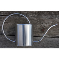 Ryset GD305 Stainless Watering Can 1.5 L