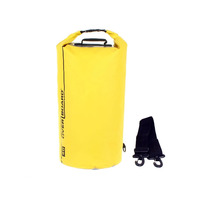 Overboard OB1007Y Waterproof Dry Tube Bag 40 Litres - Yellow