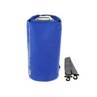 Overboard Waterproof Dry Tube Bag 30 Litres - Blue